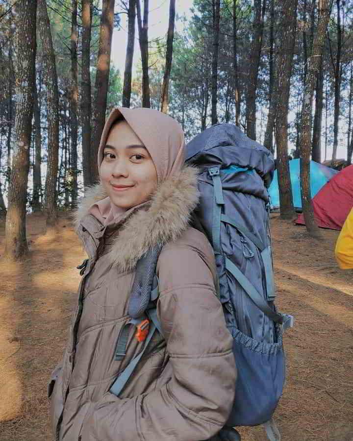 camping-bukit-moko