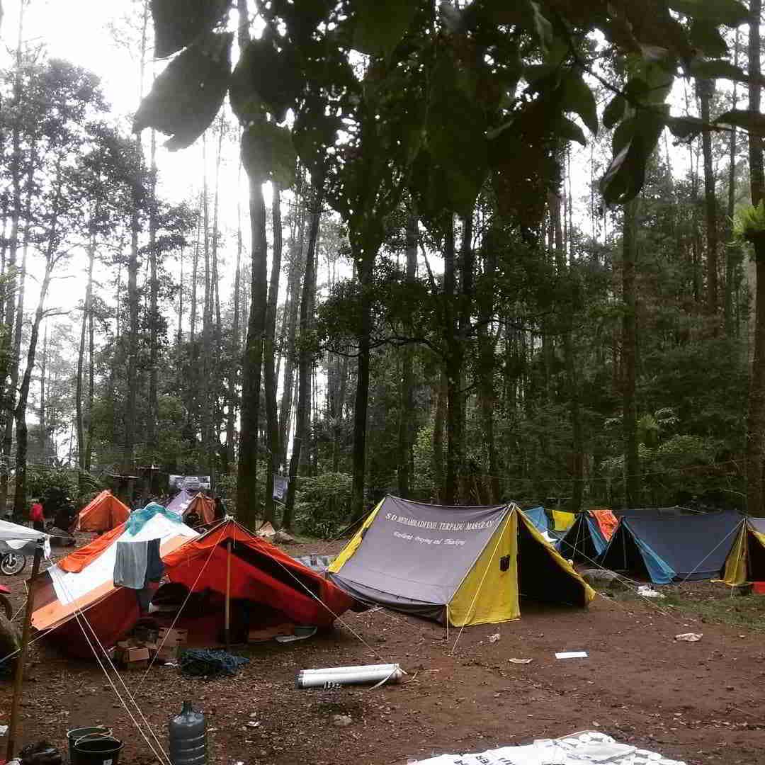 camping-ground-bukit-sekipan