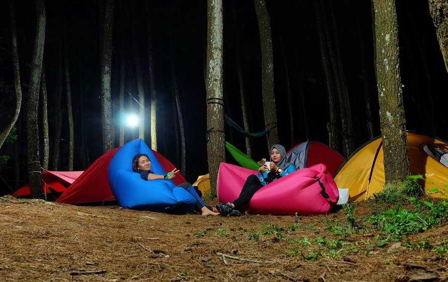 camping-ground-pinus-pengger