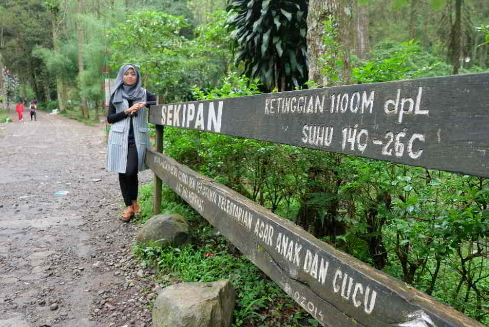 hiking-bukit-sekipan