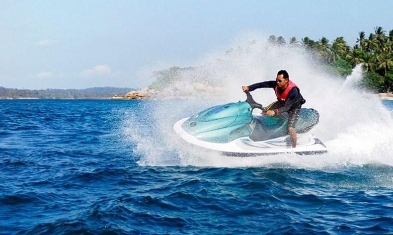 jet-ski-pantai-sanur