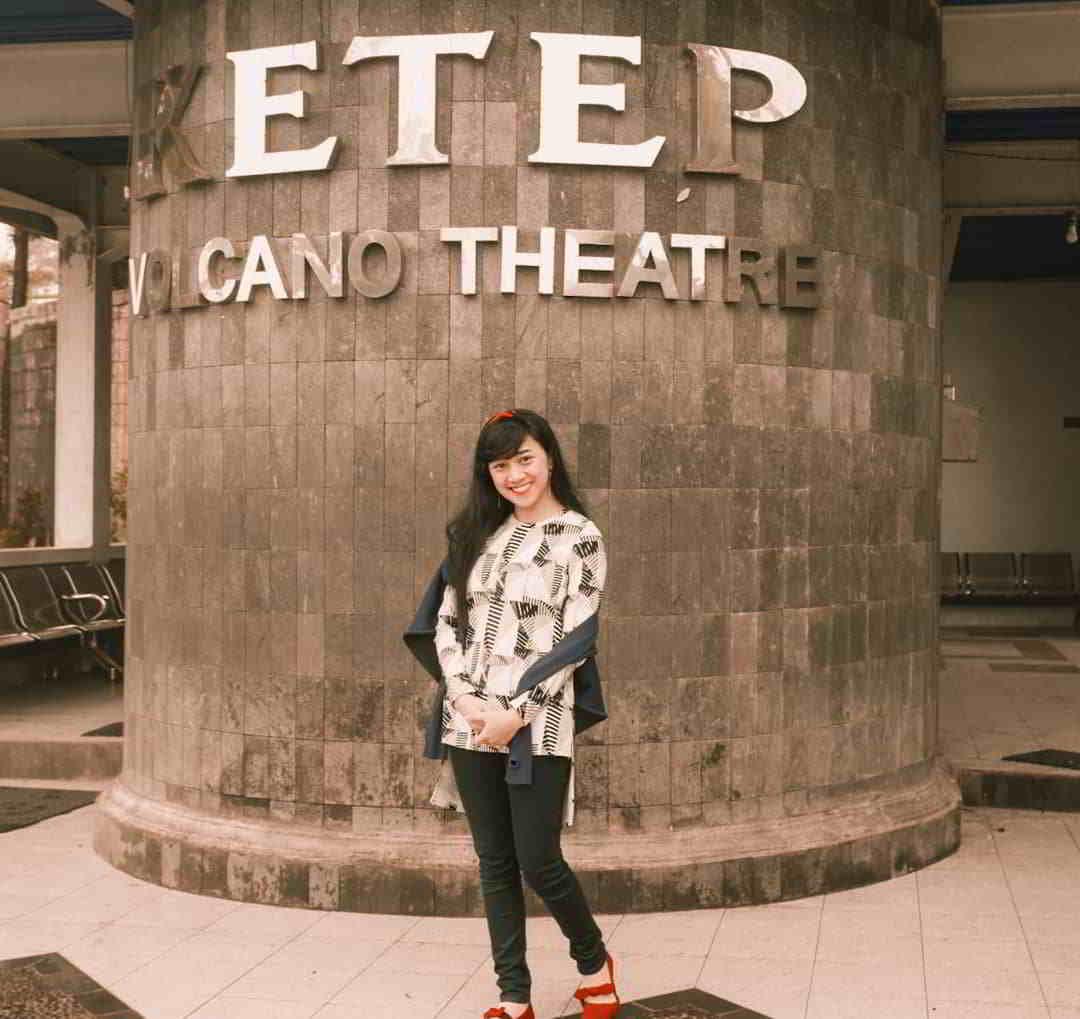 ketep-vulcano-theatre