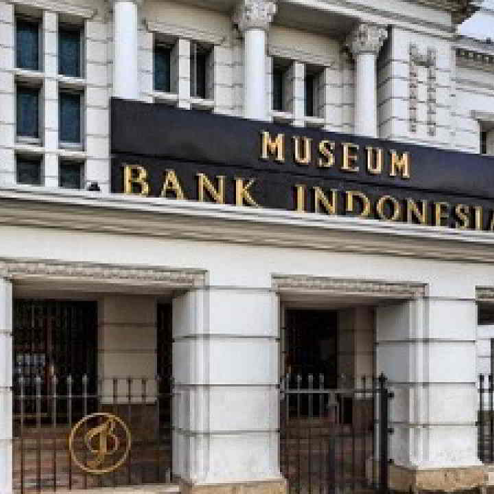 museum-bank-indonesia
