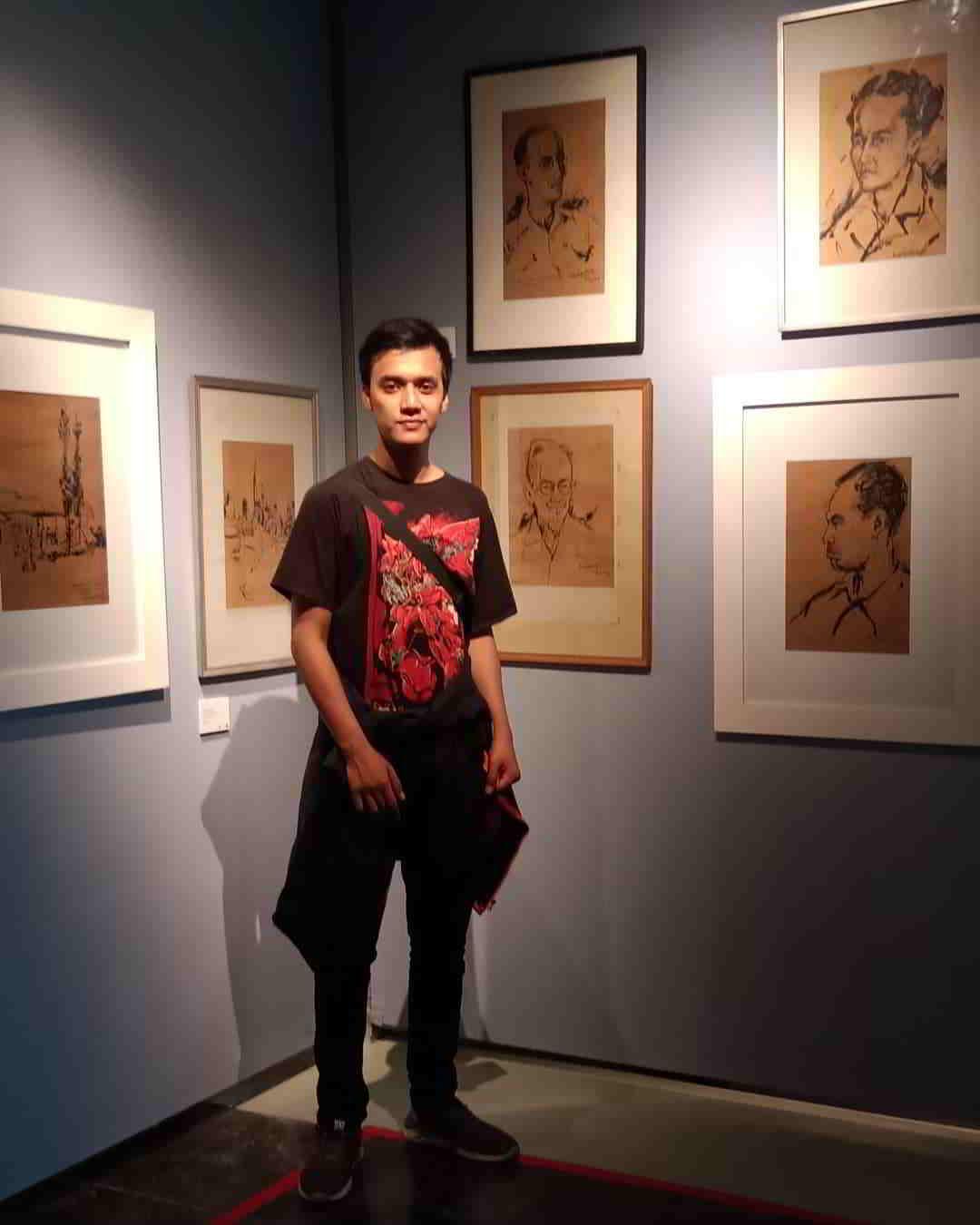 museum-seni-rupa-dan-kramik