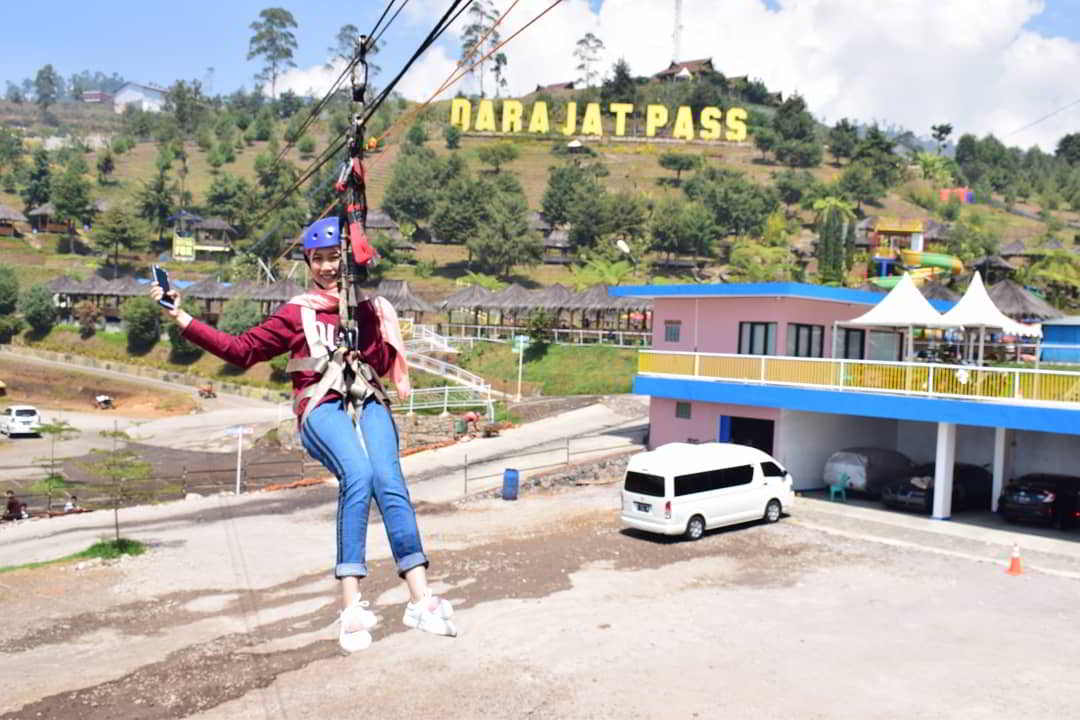 outbound-darajat-pass
