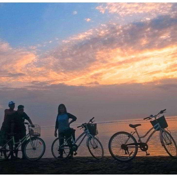 pantai-sanur-sunrise