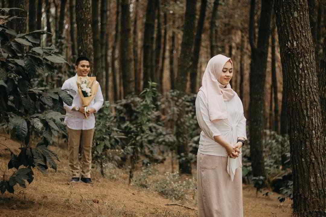 prewedding-bukit-bintang-bandung
