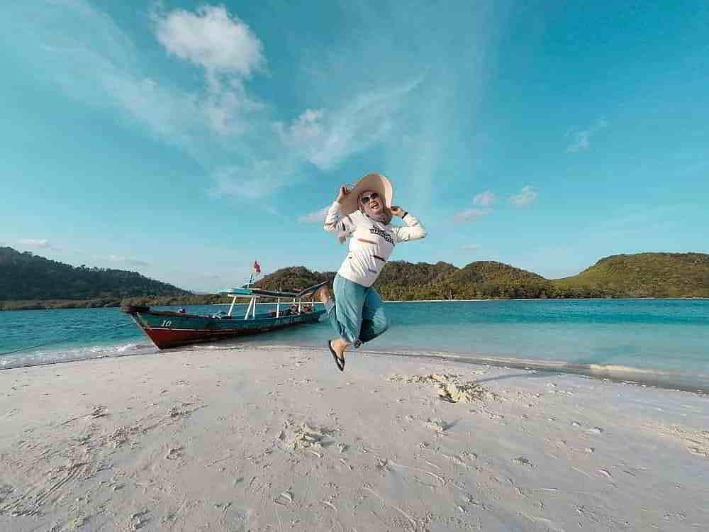 pulau-pahawang-trip