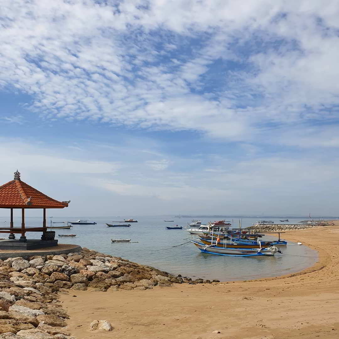 sejarah-pantai-sanur