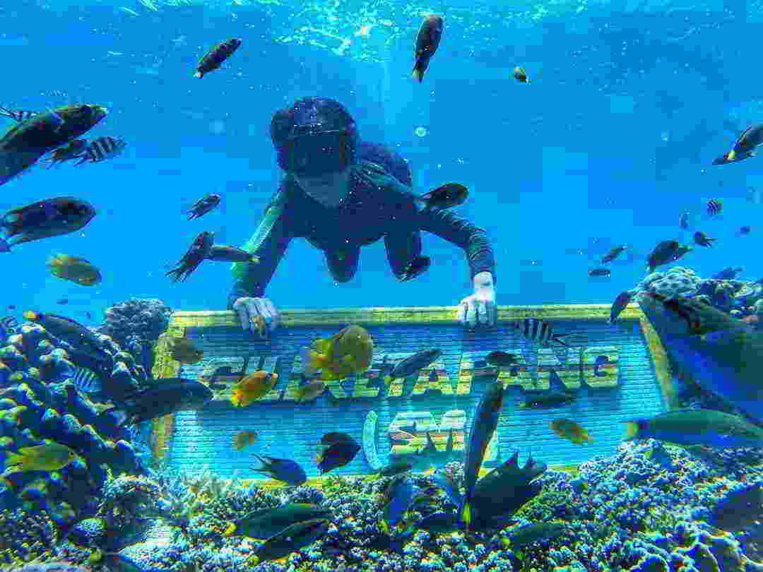 snorkeling-gili-ketapang