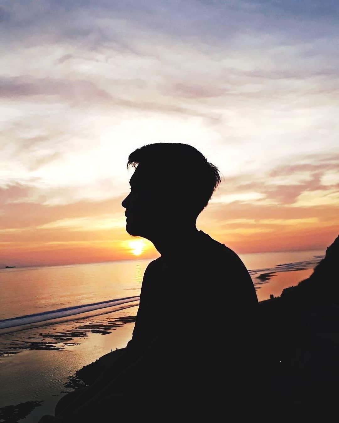 sunrise-pantai-melasti