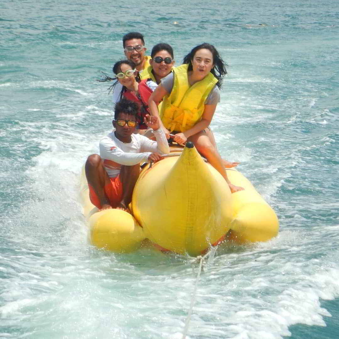 tanjung-benoa-water-sports