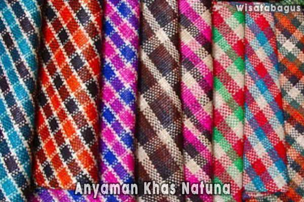 Anyaman-Khas-Pulau-Natuna