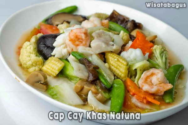 Cap-Cay-Khas-Natuna