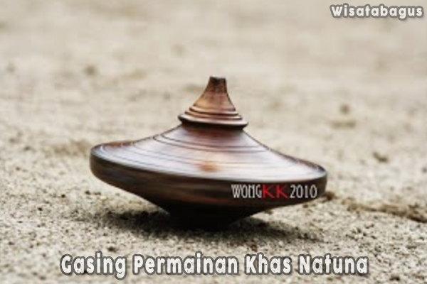 Gasing-Permainan-Khas-Pulau-Natuna