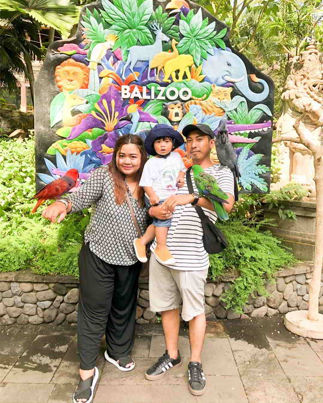 bali-zoo-traveloka