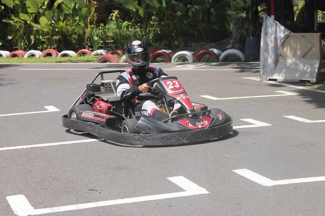 gokart-kids-fun-park
