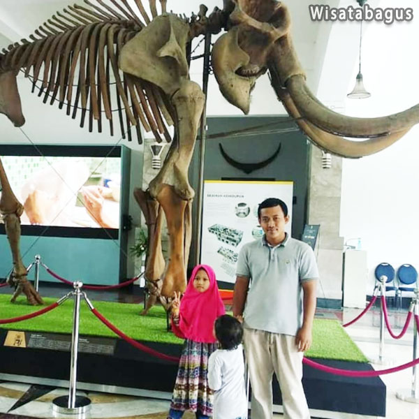 museum-geologi-bandung-wikipedia