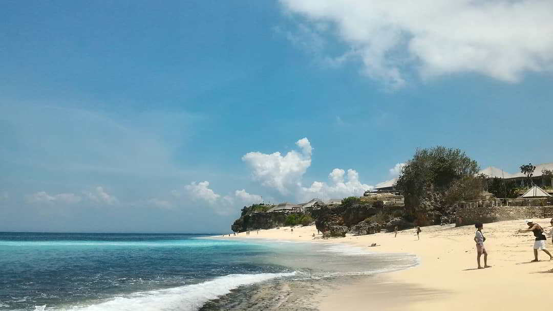 new-kuta-beach