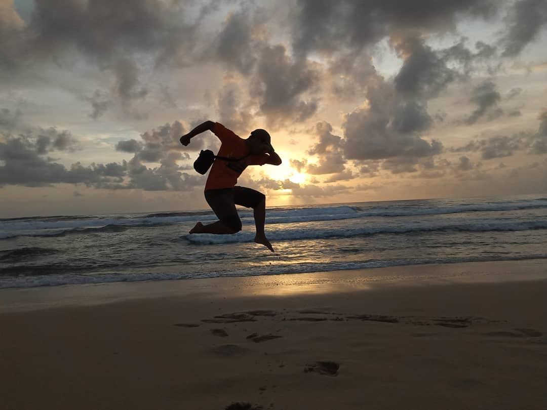 pantai-santolo-angker