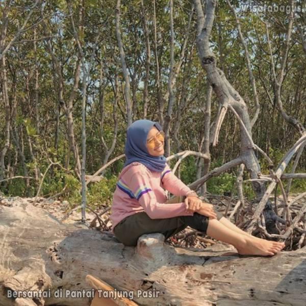 pantai-tanjung-pasir-banten