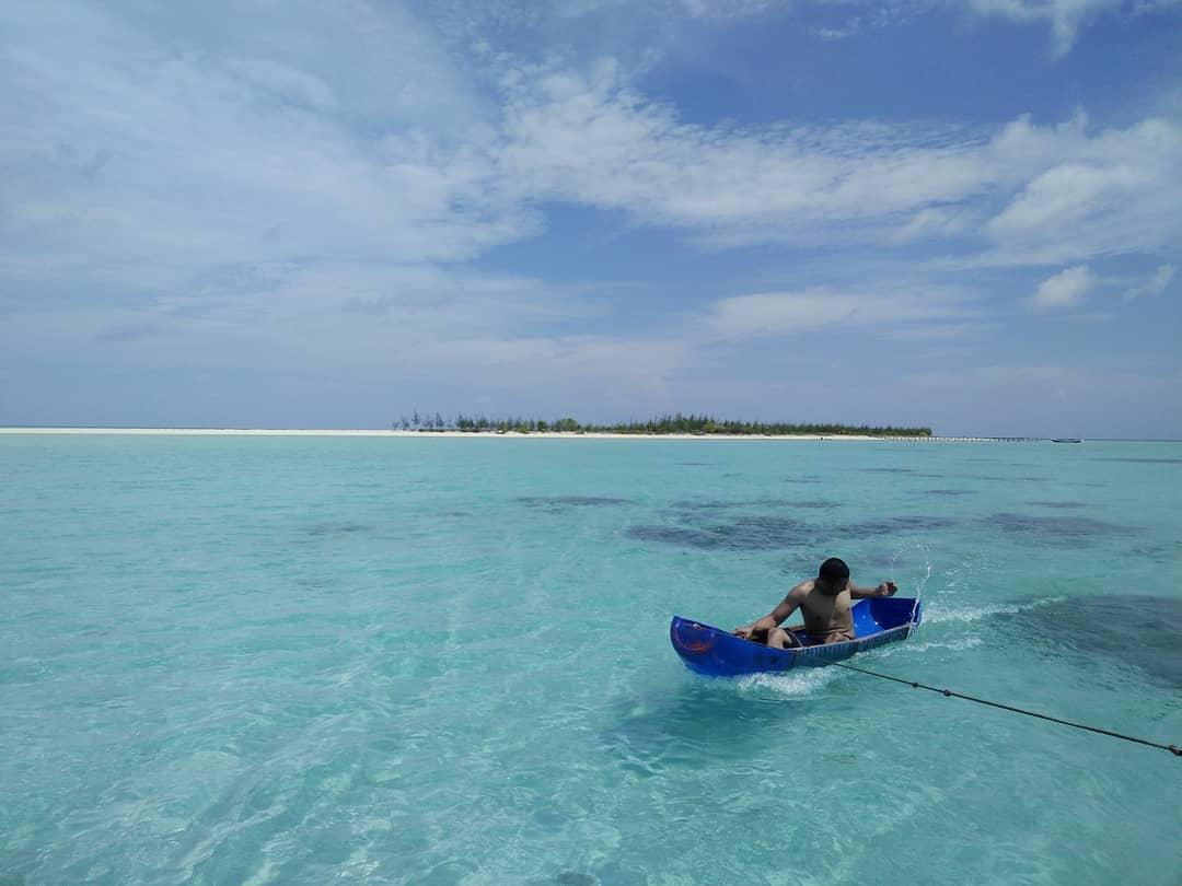 pulau-bawean-gresik
