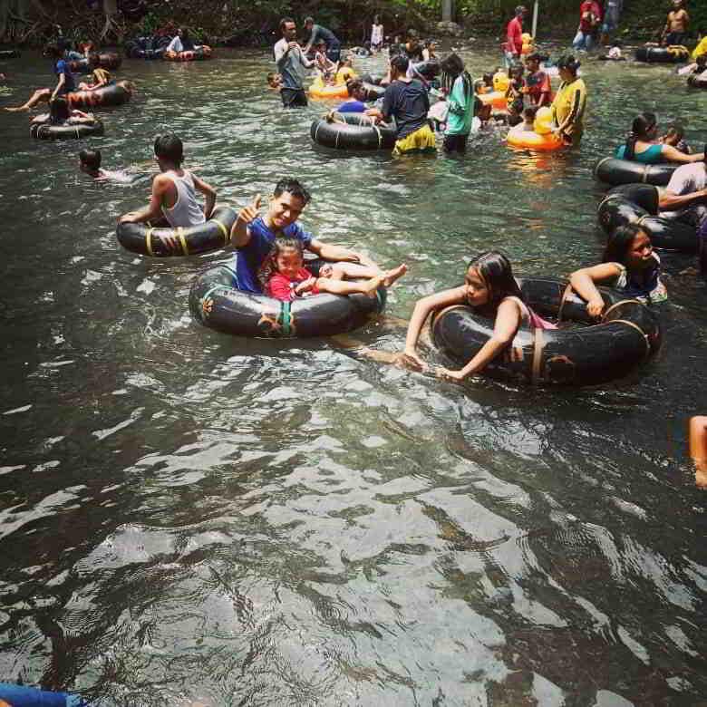 river-tubing-sumber-maron