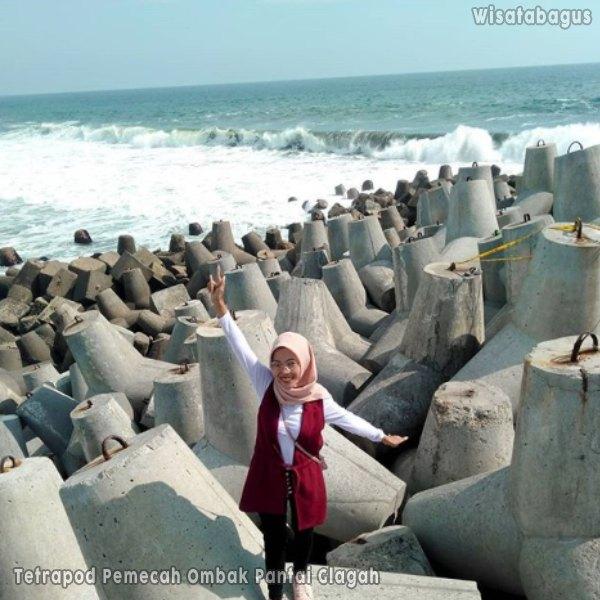 sejarah-pantai-glagah-jogja