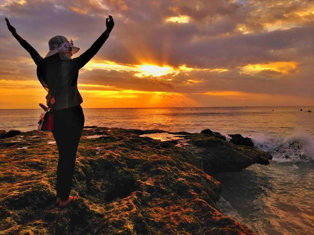 spot-sunset-terbaik-di-bali