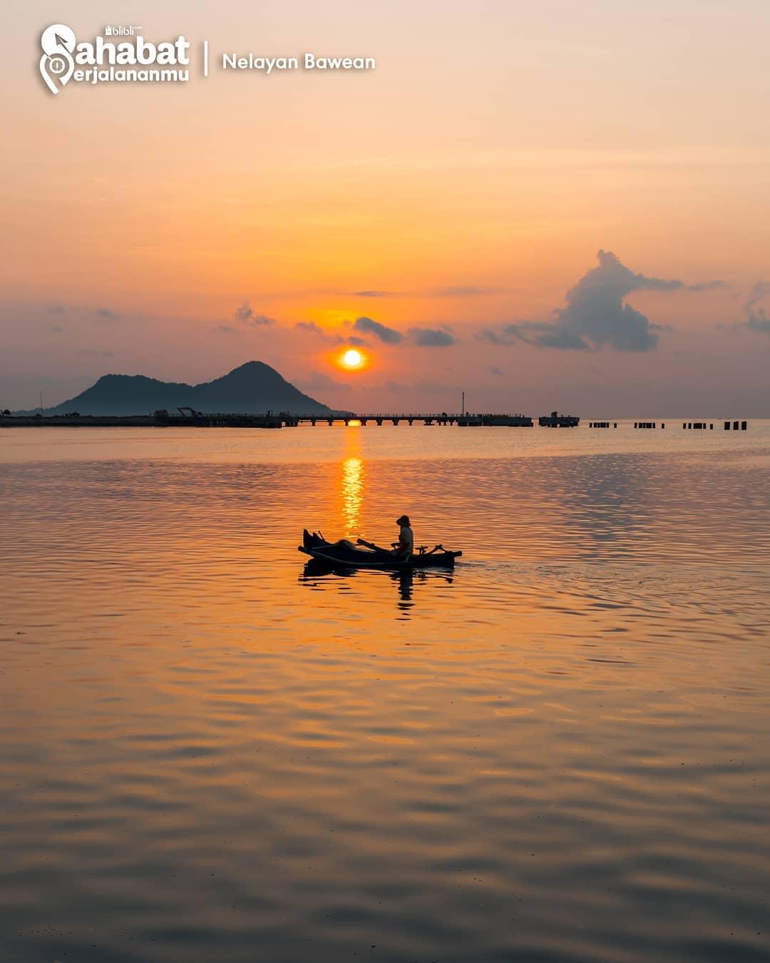 wanita-pulau-bawean