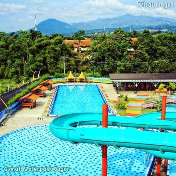 gumati-waterpark-sentul