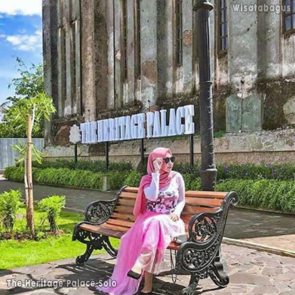 hotel-dekat-the-heritage-palace