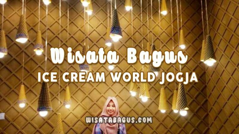 ice-cream-world-jogja