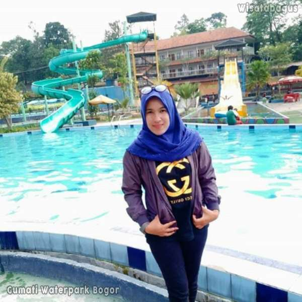 lokasi-gumati-waterpark