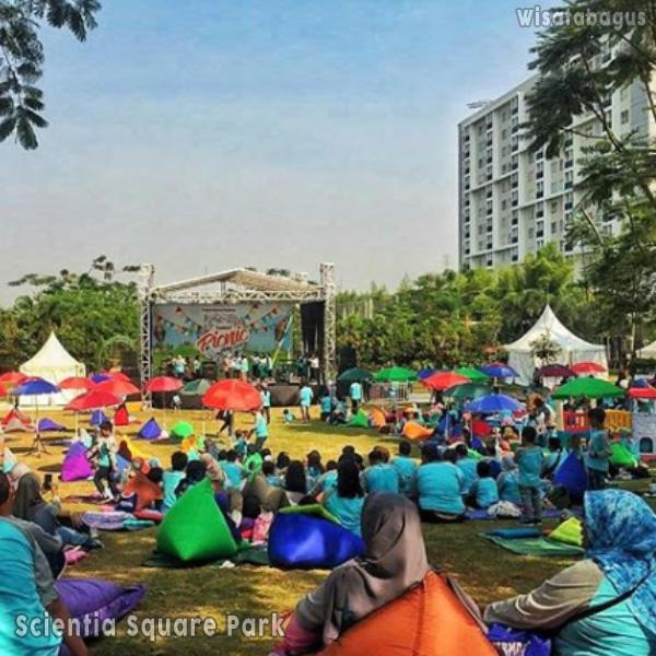 promo-scientia-square-park