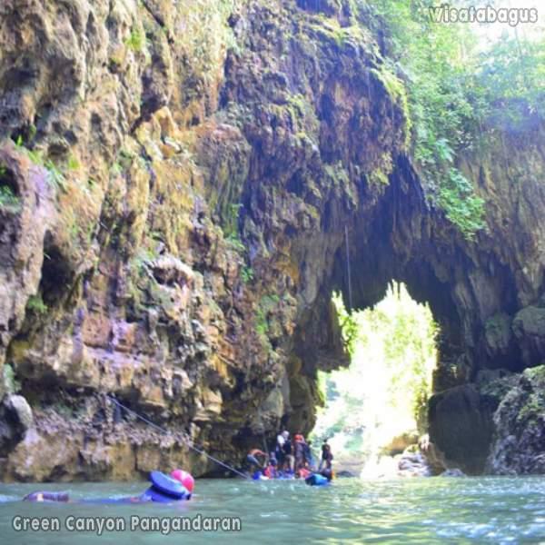 sejarah-green-canyon