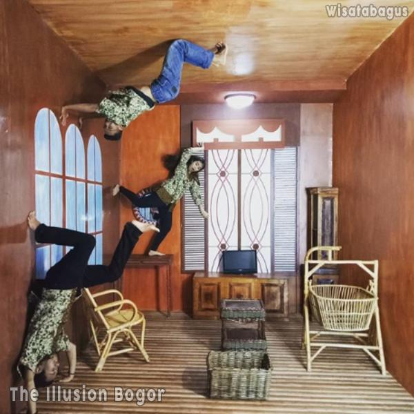 the-illusion-bogor-dimana