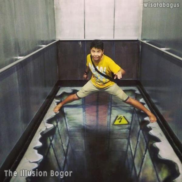 the-illusion-bogor-jawa-barat
