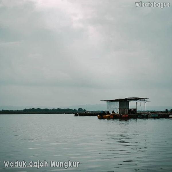 waduk-gajah-mungkur-wonogiri