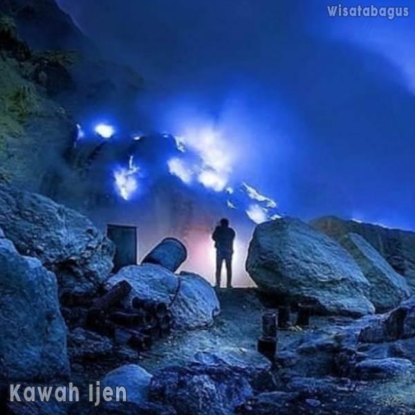 blue-fire-kawah-ijen