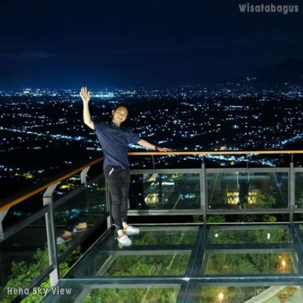 heha-sky-view-yogyakarta