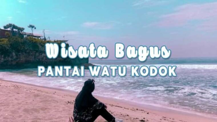 pantai-watu-kodok