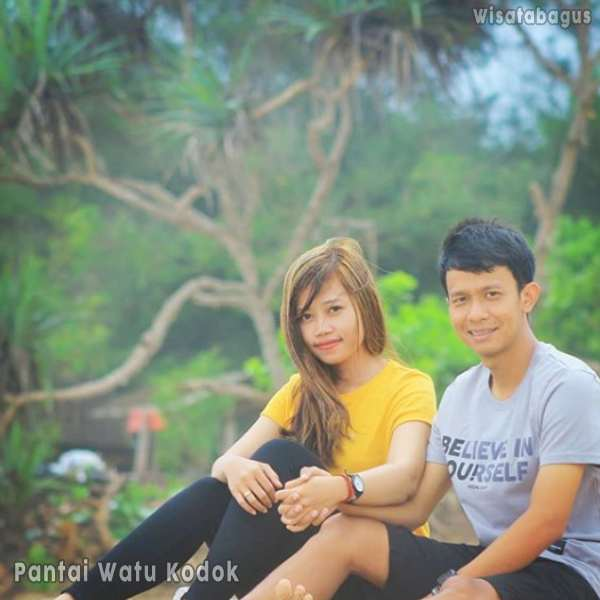 pantai-watu-kodok-yogyakarta