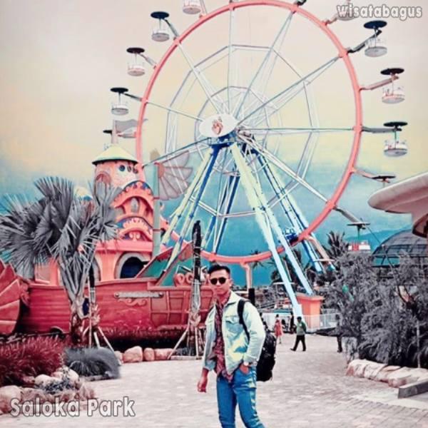 roller-coaster-saloka-park