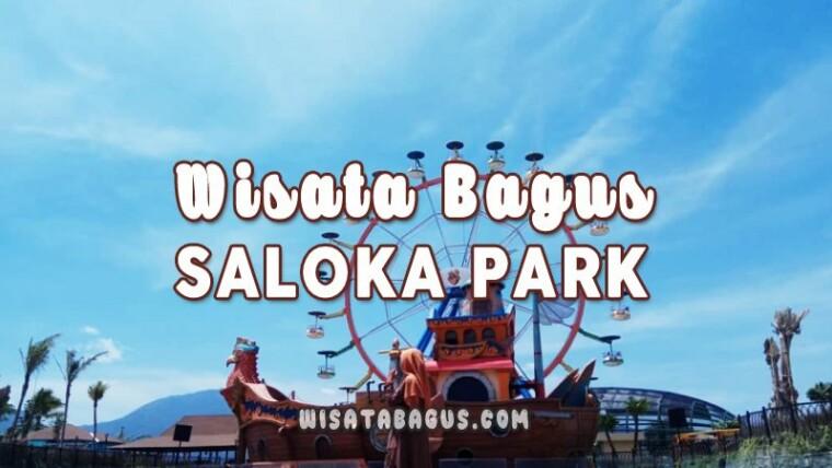 saloka-park