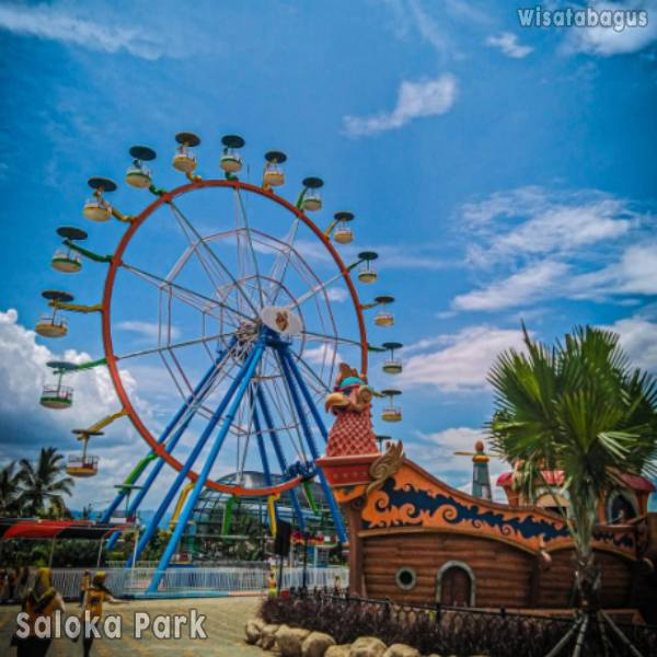 saloka-theme-park